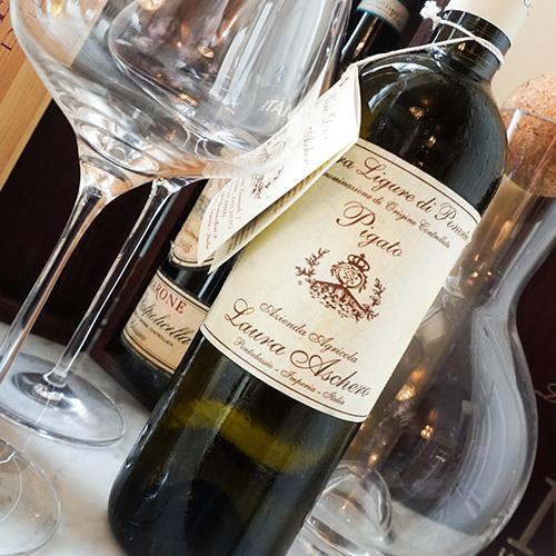 vero-gusto-white-wine